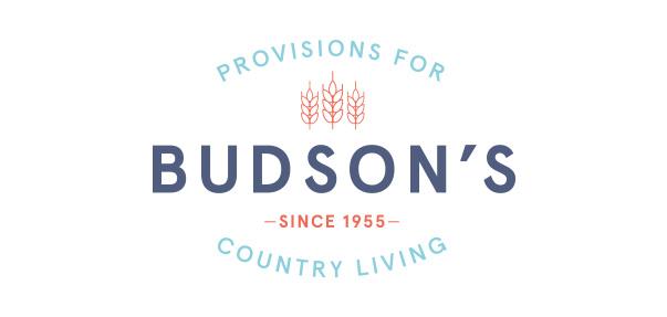 budsons_brandmark